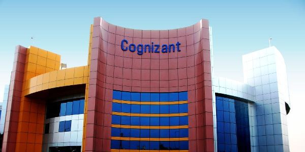 Rivals Set to Tender for Cognizant's Relinquished Content Moderation Clients