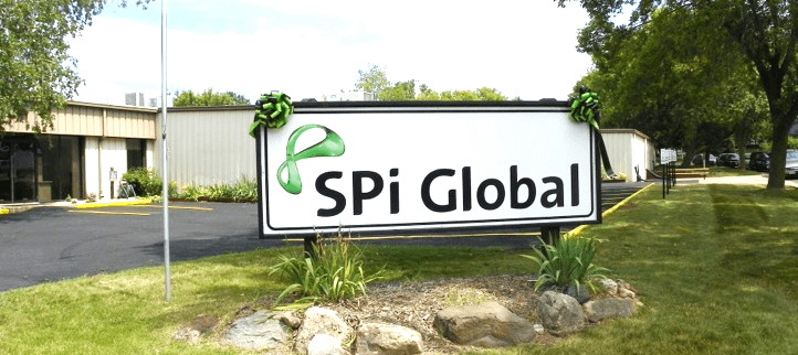 SPi Global To Acquire SPS