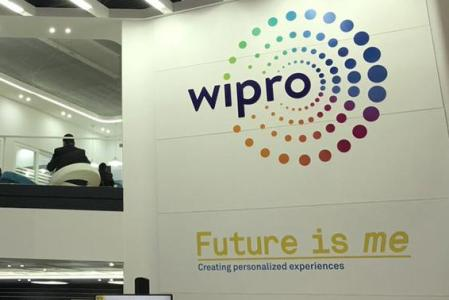 Wipro Opens Cybersecurity Center In Australia