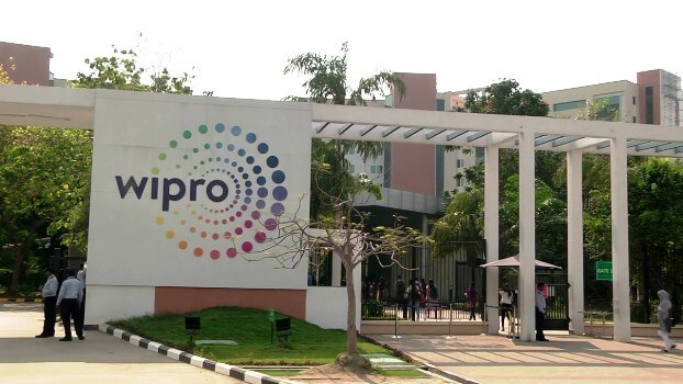 Wipro Steps Up Digital Acquisitions and Recruitment