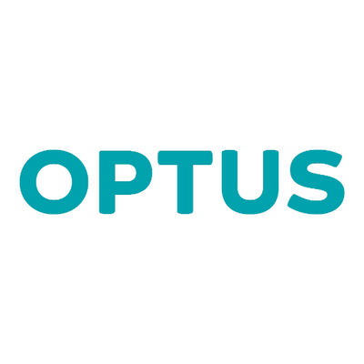 Optus' three-year standards program led to higher NPS scores and a global innovation award