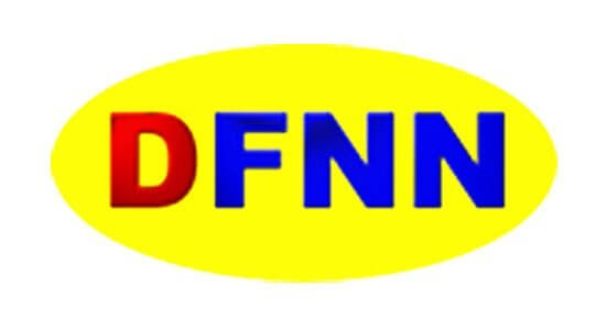 'Politicizing' of the BPO industry a cause for concern, says DFNN