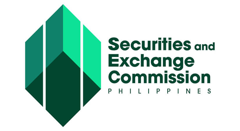 SEC orders shutdown of outsourcing firm CROWD1
