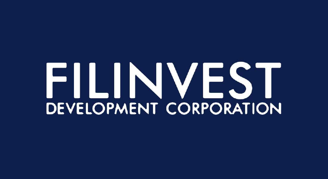 Filinvest set to invest P2.5 billion in two Clark projects