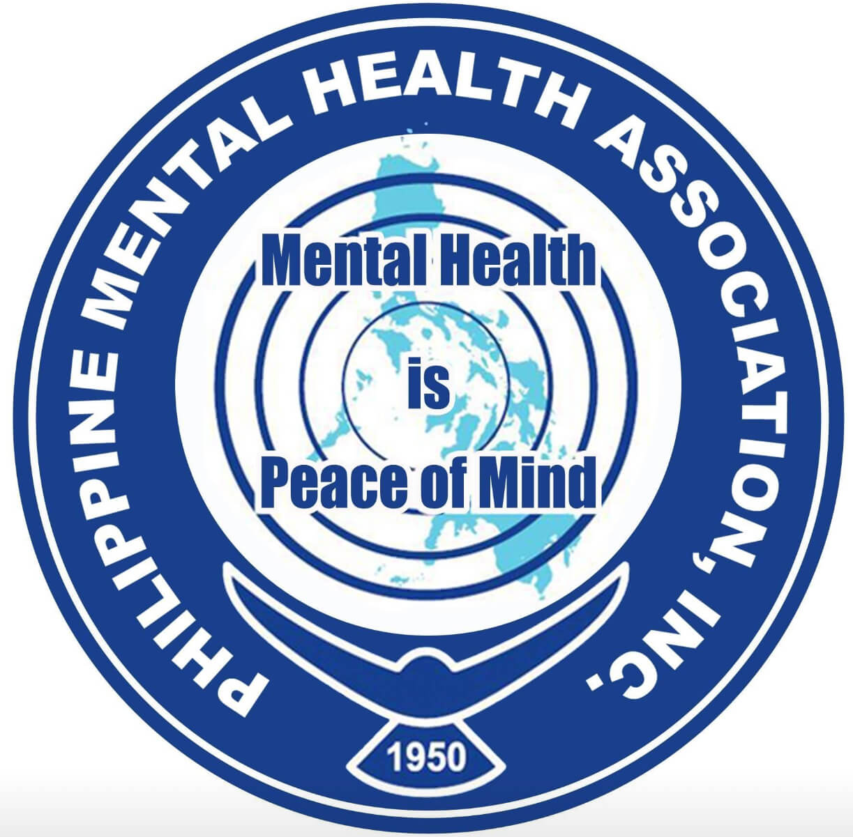 Majority of callers seeking mental health assistance are from BPO industry – PMHA