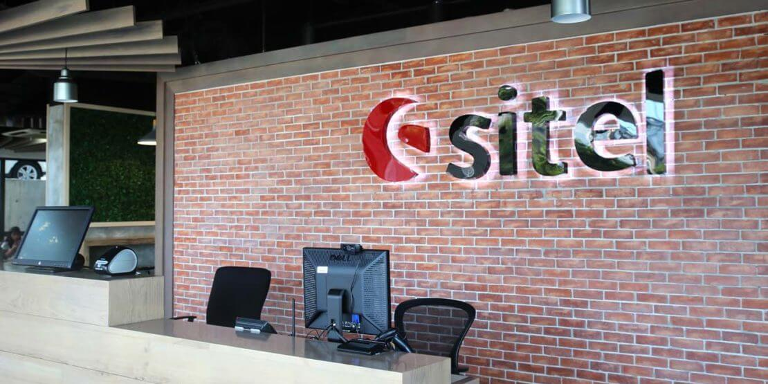 Sitel looking to hire 300 full-time WFH employees