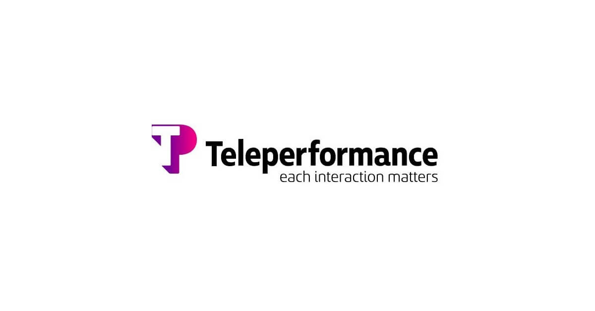 Teleperformance in India terminates up to 3,000 employees due to pandemic