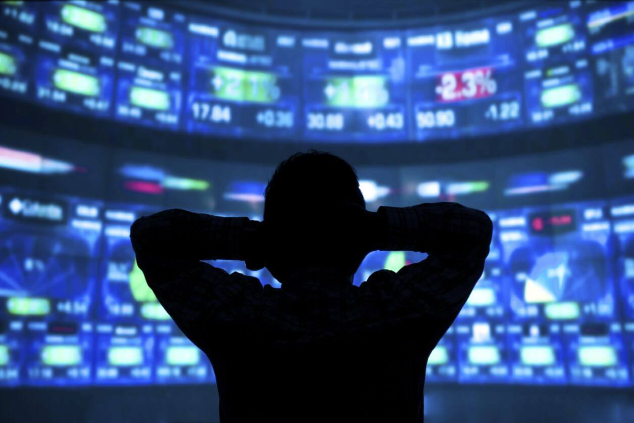 Outsourced trading set to boom