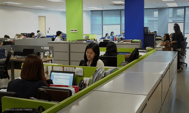 6K BPO jobs available to cut down unemployment, says Bello