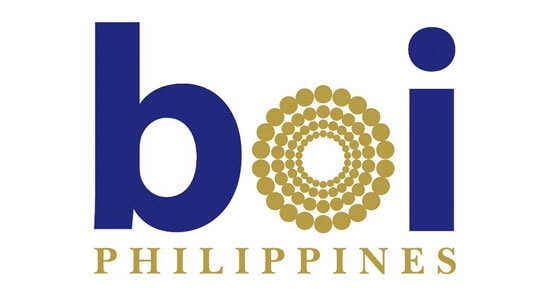 BOI expects investment recovery by second half of the year