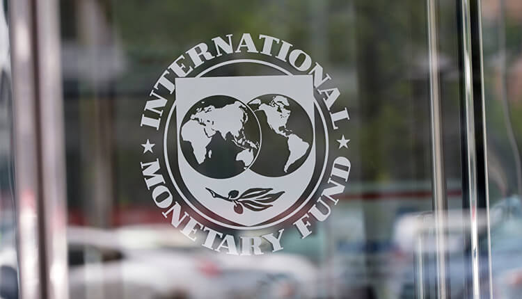 IMF projects PH economy to shrink further by 3.6%