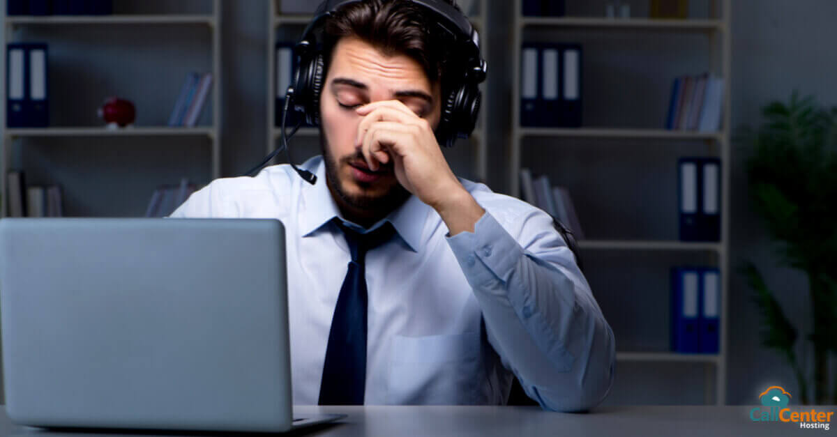 """IT, BPO industries experiencing a """"bloodbath"""" due to COVID-19"""