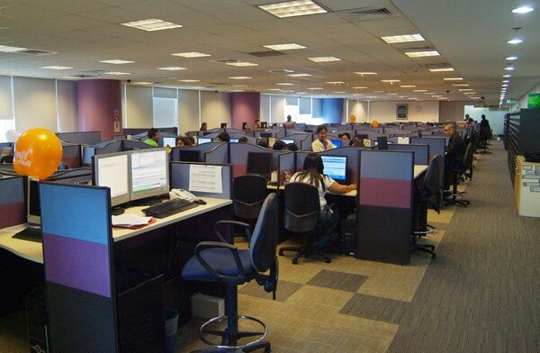 Many BPO firms expecting growth and expansion despite COVID-19