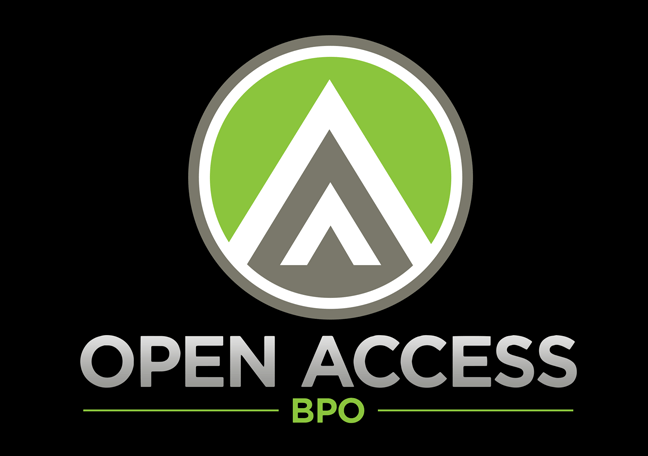 Open Access unveils new onshore staffing model