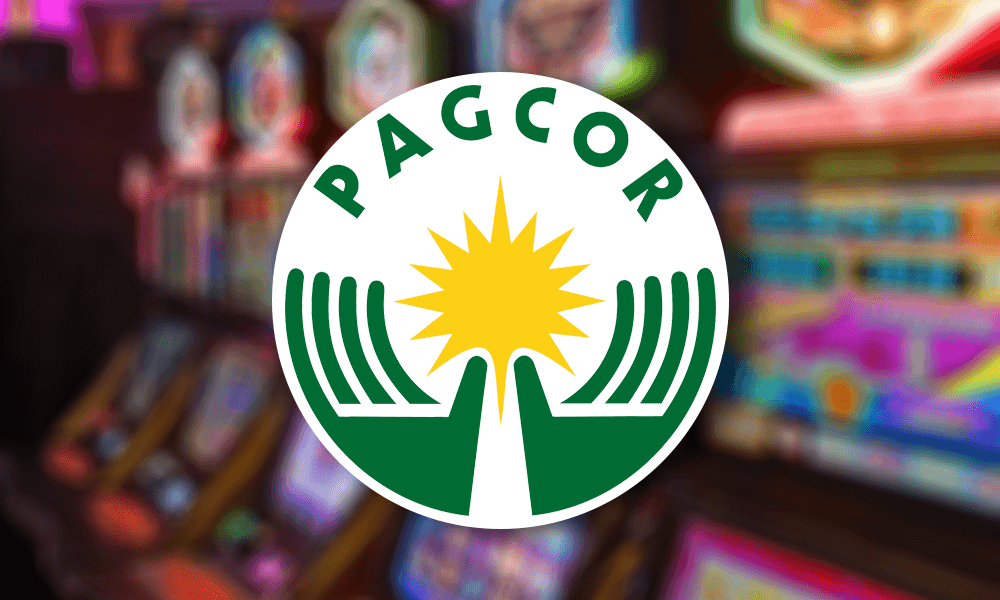 PAGCOR seeks to collect at least P2.5 billion from POGOs