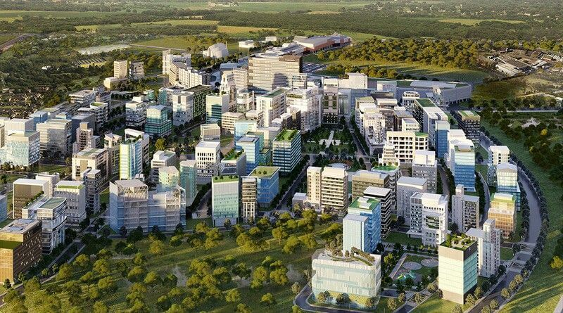 PEZA urges Palace to approve 71 new ecozones worth P76 billion