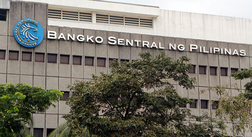 PH projected to post BOP surplus despite pandemic