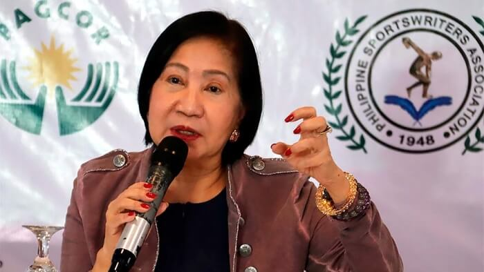 POGO firms keen to exit PH, says PAGCOR