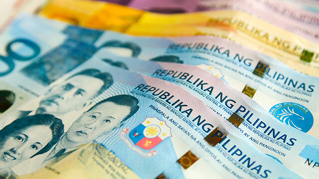 POGO revenue forecast set at P20B; actual 2019 collection only P6B