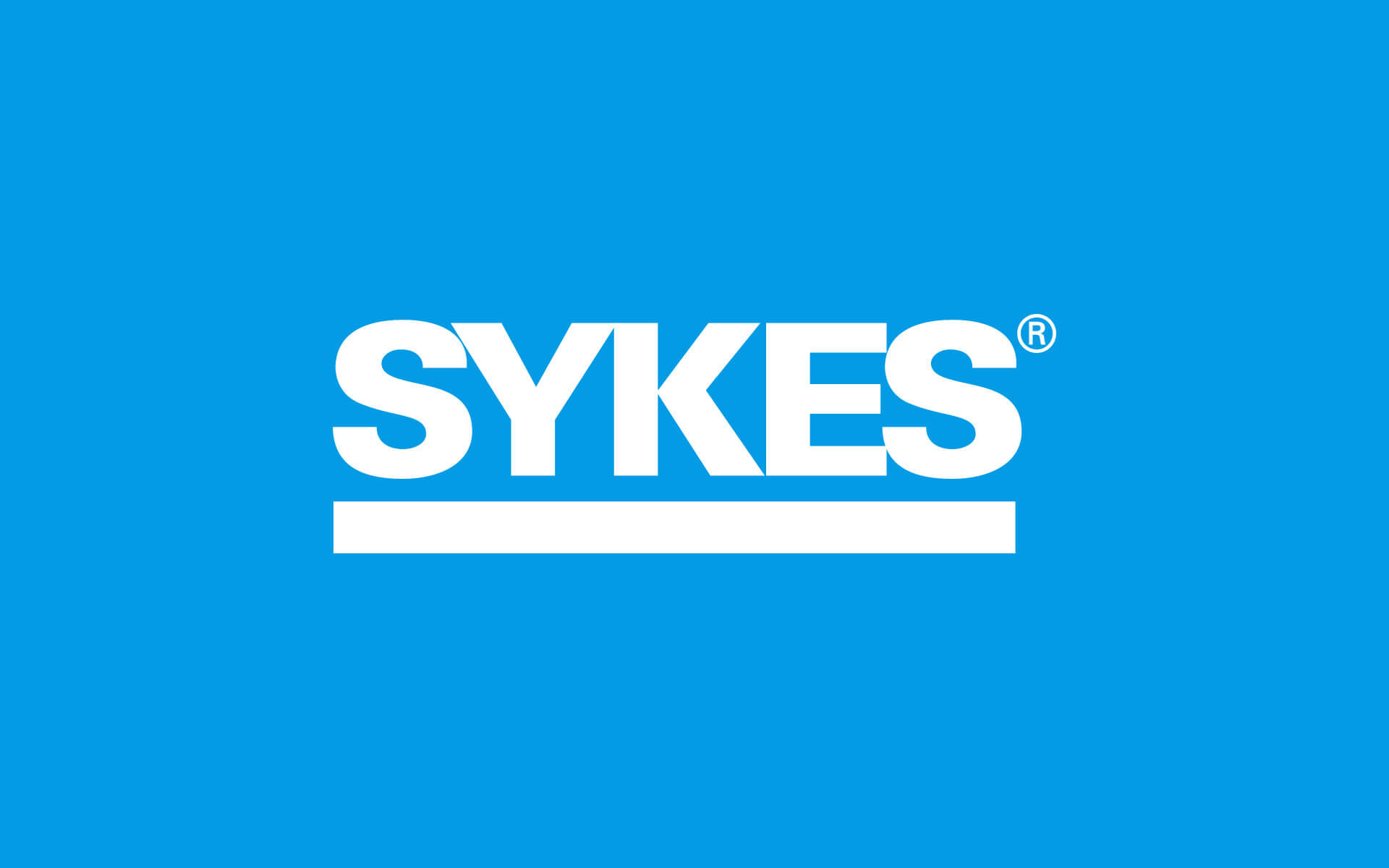 SYKES promotes online job applications amid lockdown
