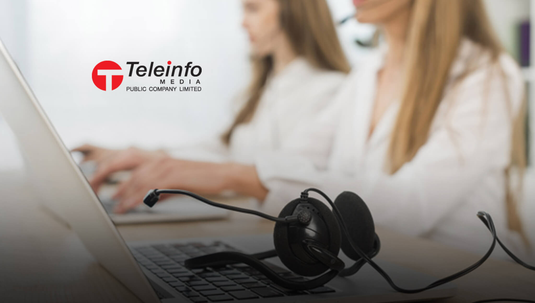 Teleinfo Media moves its call centers to cloud in Thailand