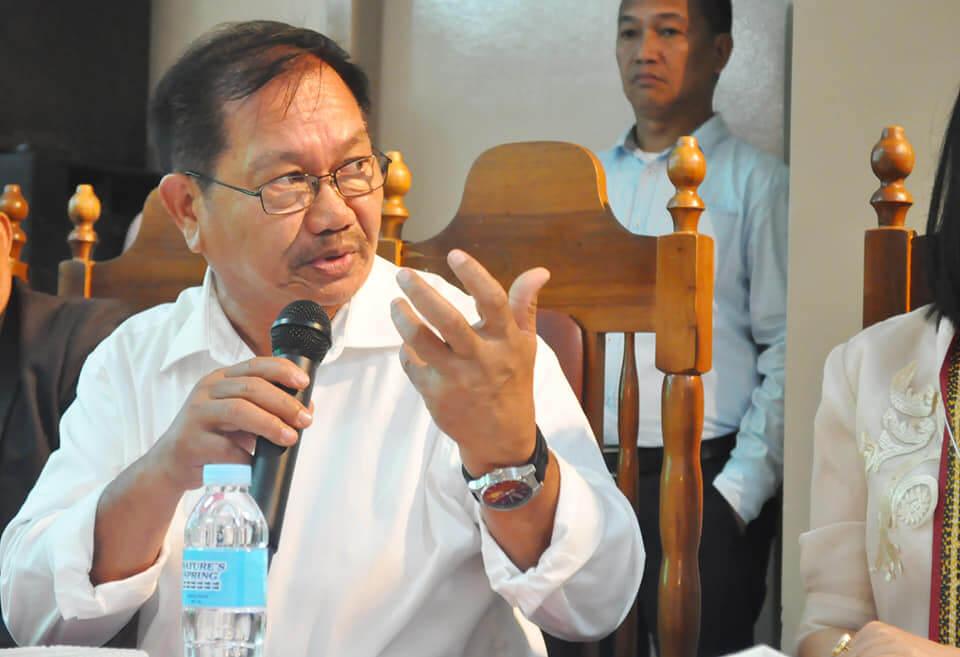 Lanao del Norte seeks to establish BPO outlets to encourage returning residents