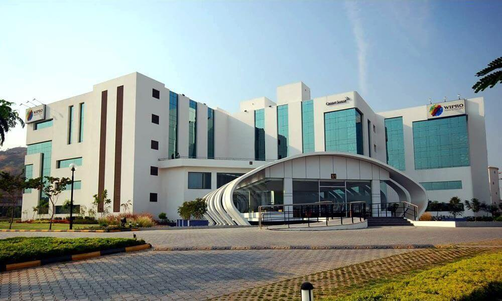 Wipro collaborates with IBM to provide comprehensive suite of cloud-based solutions