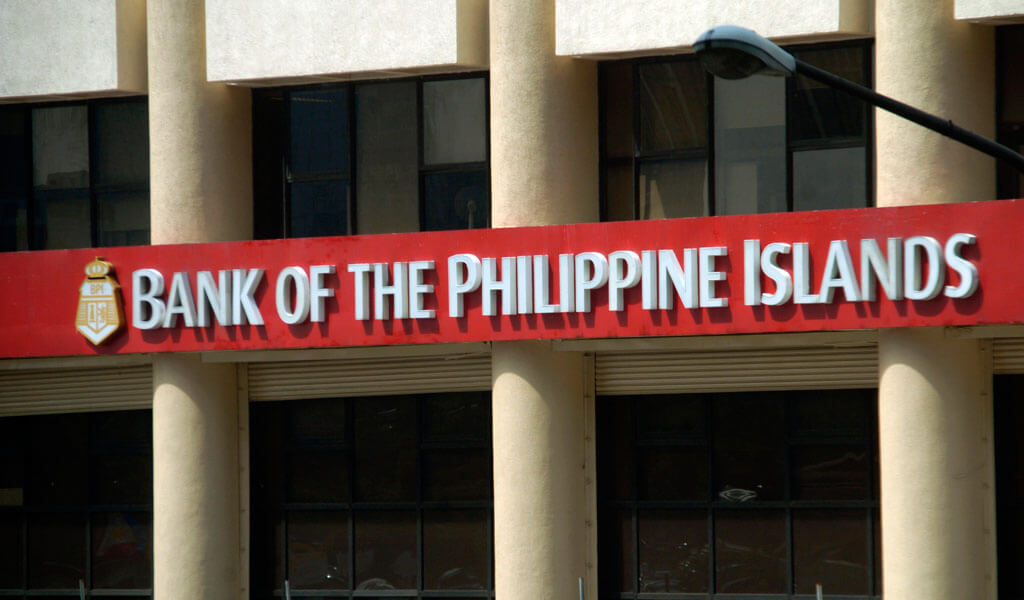 Bank urges PEZA to digitize amid lockdown