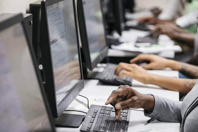 COVID-19 pandemic caused 30,000 job losses in India's IT-BPO industry