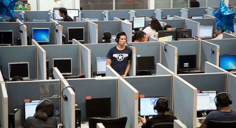 House panel steps up to provide protection for BPO workers