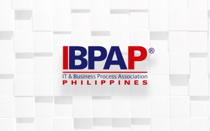 IBPAP seeks to upskill 1M workers