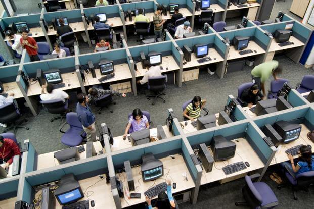 India's IT-BPO industry facing more layoffs