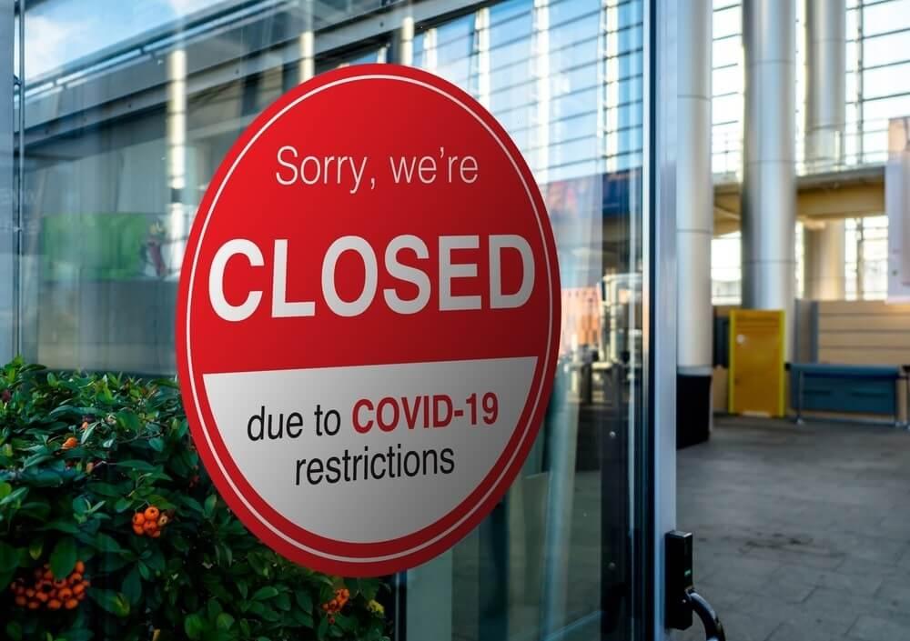 More businesses will face permanent closure if lockdowns continue – PCCI