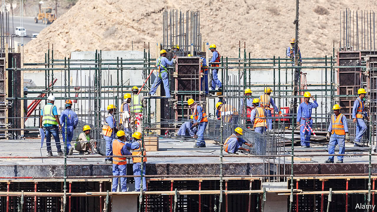 Outsourced engineering services seen as future of PH construction
