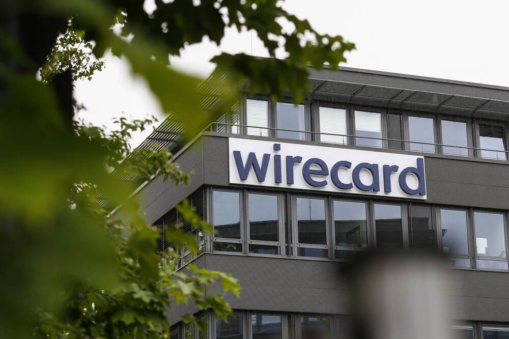PH central bank 'open to coordination' on Wirecard probe