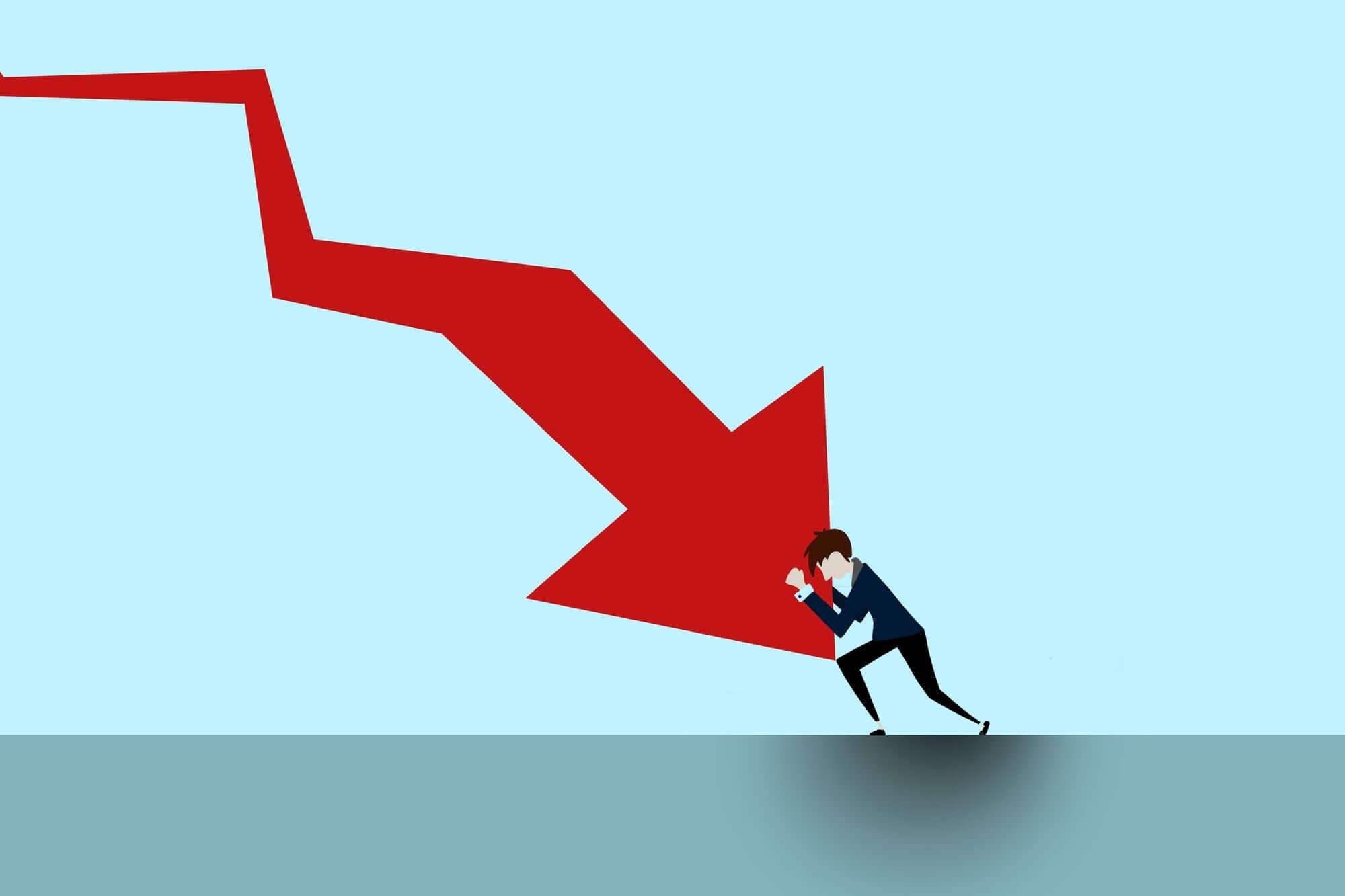 PH headed to deepest economic recession in 35 years – BDO