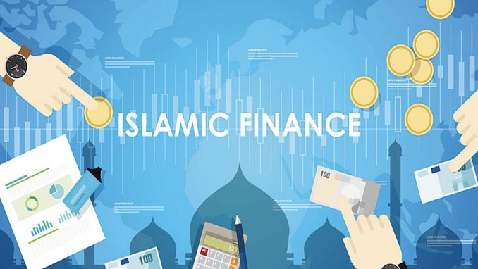 PH looking at Qatar to accelerate Islamic finance in the country