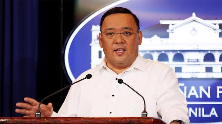 POGOs can leave if unable to pay taxes – Roque