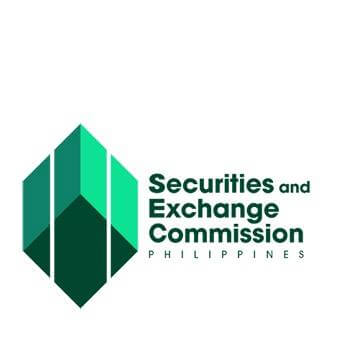 SEC bars CROWD1 from soliciting investments