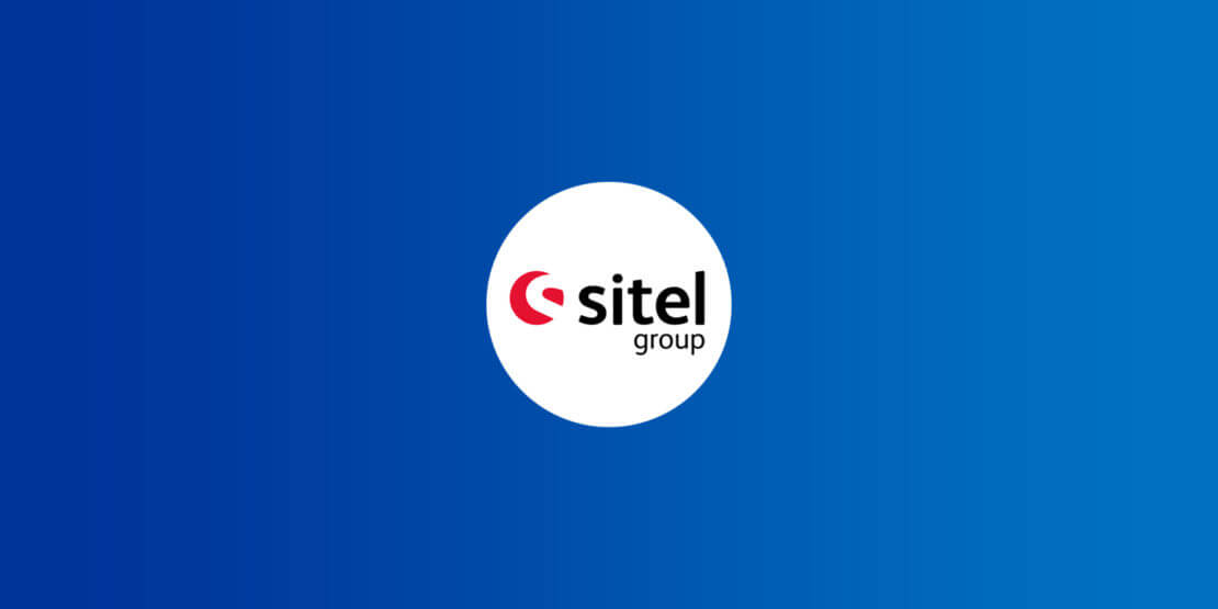 Sitel Group partners with Krisp Technologies to deploy noise-canceling software