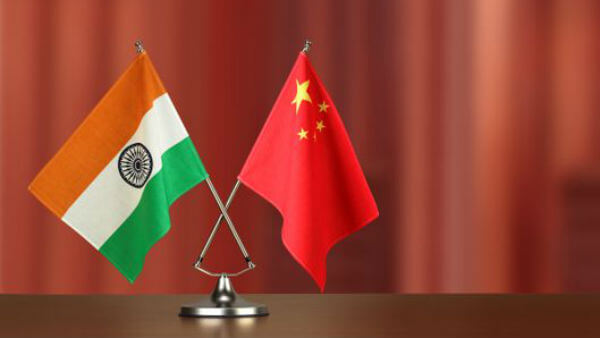 Subsidiaries of Indian firms in China get caught in crossfire