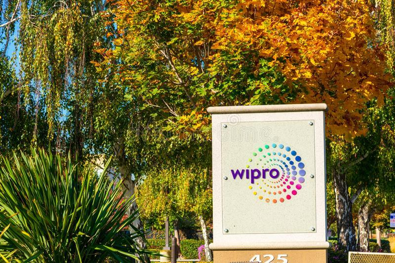 Wipro accelerates hiring, posts 3K+ jobs in June 2020