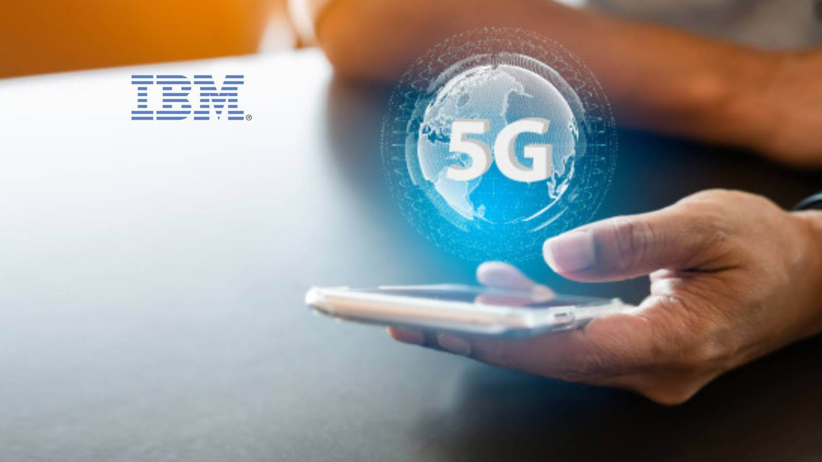 Wipro launches 5G edge services solutions built on IBM technology