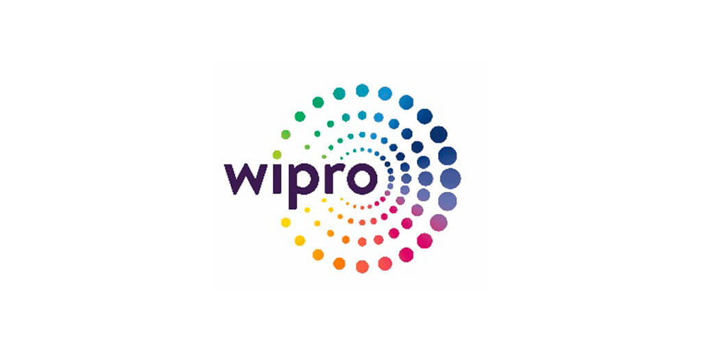Wipro to acquire Brazilian IT firm IVIA for $22.4m