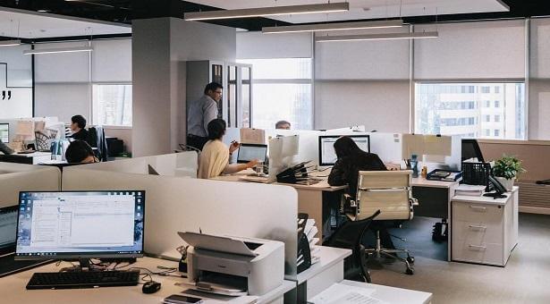 BPOs' Q2 demand lifts office leasing activity