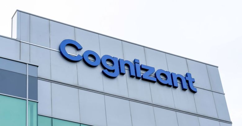 Cognizant to acquire Tin Roof Software to boost digital business