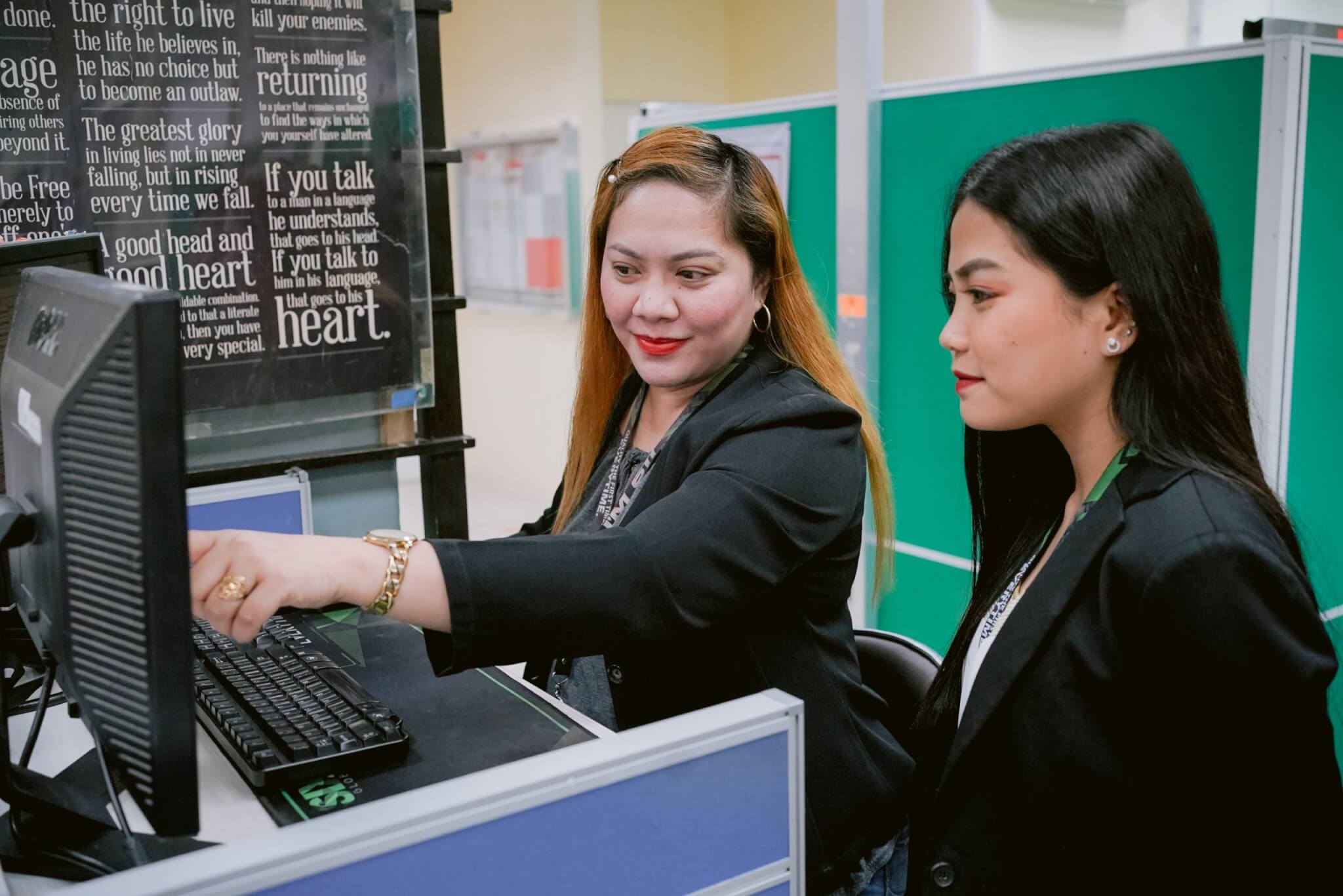 SixEleven BPO opens career opportunities amid pandemic