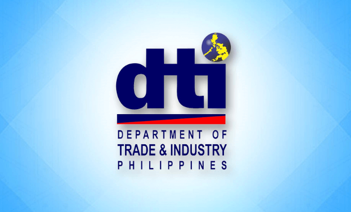 DTI registers 60K small businesses in four months