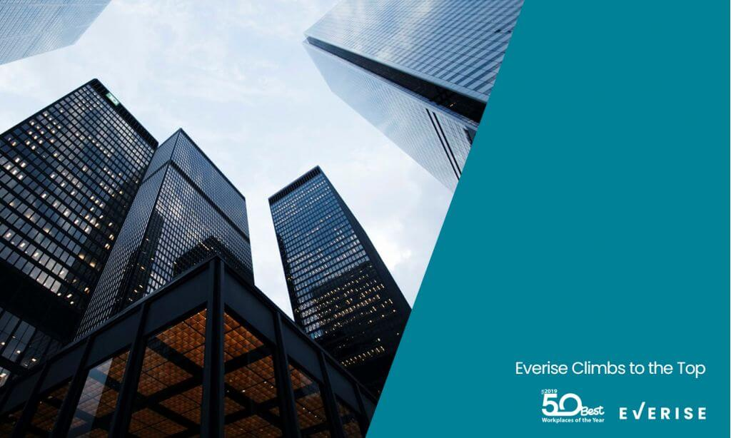 Everise projects $275M in 2020 revenue