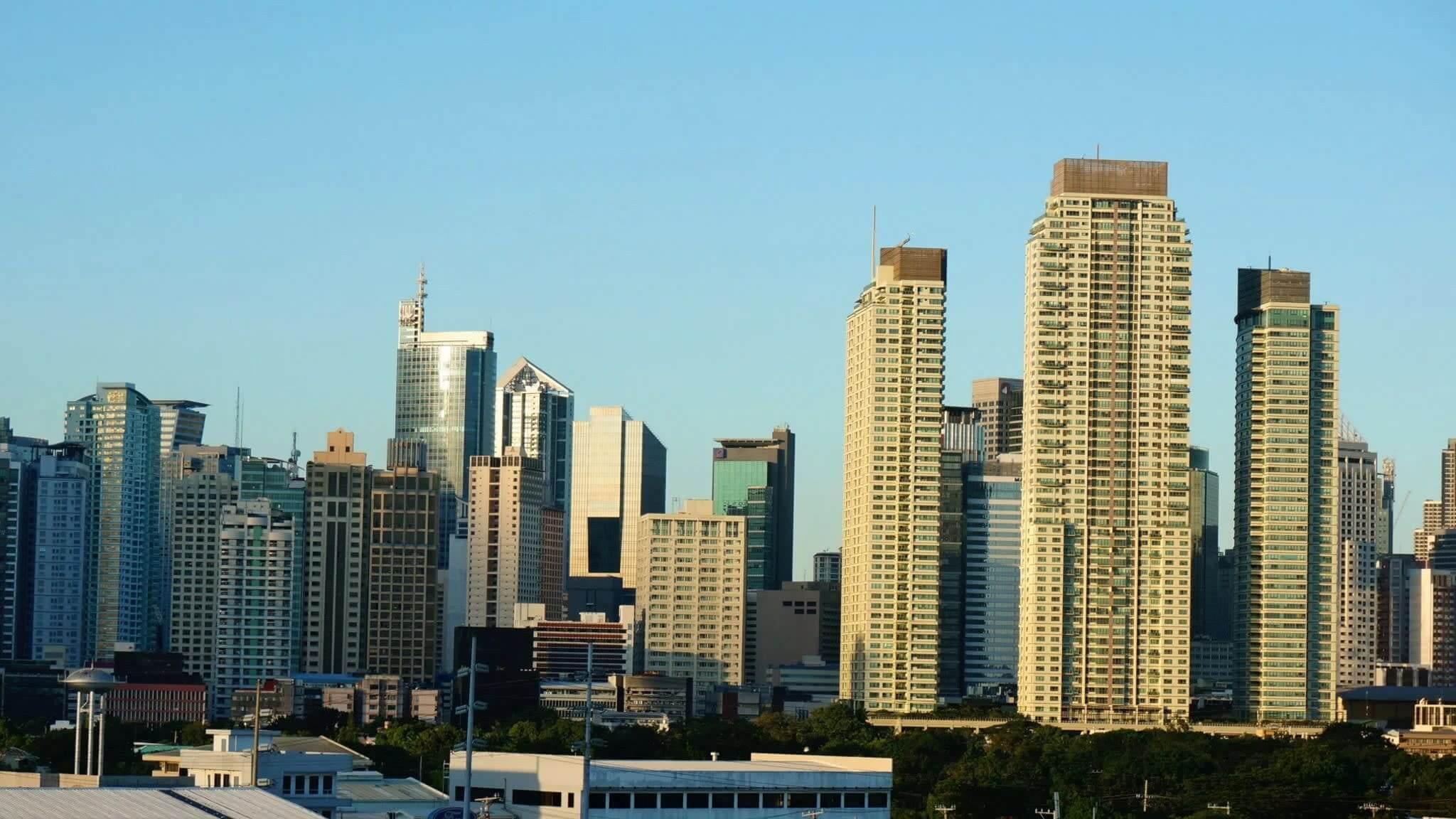 POGO exodus dropped Manila's office demand by 74%